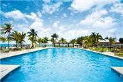 Viva Wyndham Fortuna Beach - Bahamas
