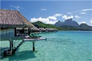 Sofitel Bora Bora Marara Beach & Private Island - Französisch-Polynesien: Bora Bora & Maupiti