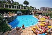 Guitart Gold Park Resort & Spa Hotel - Costa Brava