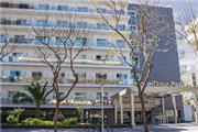Hotel Oasis Park Salou - Costa Dorada