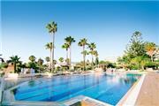 Atlantis Hotel - Kos