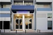 Kreta, Hotel Astron