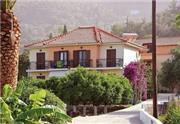 Stella Bay - Samos