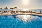 COOEE Universal Hotel Cabo Blanco - Mallorca