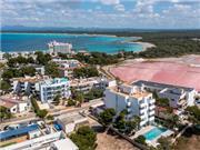 Andrea's - Mallorca