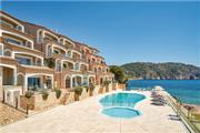 Bahia Camp de Mar Suites - Mallorca