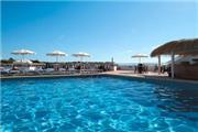 Bellevue Belsana - Mallorca