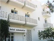 Adamantia - Samos
