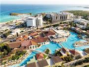 Atlantica Aeneas Resort & Spa - Republik Zypern - Süden