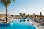 Asterias Beach - Republik Zypern - Süden