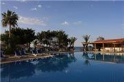 Crystal Springs Beach Hotel - Republik Zypern - Süden