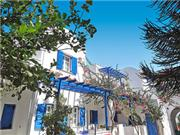 Levante Beach - Santorin