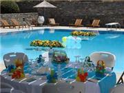 Kouros Hotel - Paros, Kimolos, Milos, Serifos, Sifnos