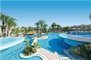 Atrium Palace Thalasso Spa Resort & Villen - Rhodos