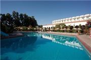 Irene Palace - Rhodos