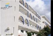 Rodos Blue Family Resort - Rhodos