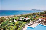 Pegasos Deluxe Beach Hotel - Rhodos