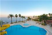 Adonis Lara - Antalya & Belek