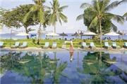 Belmond Jimbaran Puri Bali - Indonesien: Bali
