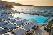 Aktia Lounge & Spa - Kreta