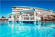 Crystal Admiral Resort Suites & Spa - Side & Alanya