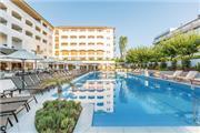 Theartemis Palace - Kreta