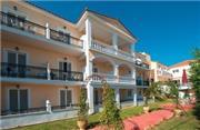 California Beach - Zakynthos