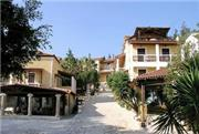 Mirabelle Hotel - Zakynthos