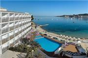 Club San Remo & S'Estanyol - Ibiza
