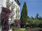 Villa Paradiso - Sizilien