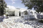 Aphrodite Mykonos Beach Hotel - Mykonos
