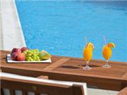 Anatoli - Naxos