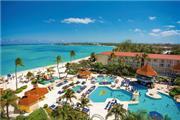 Breezes Bahamas - Bahamas