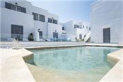 Villa Kelly Rooms & Suites - Paros, Kimolos, Milos, Serifos, Sifnos