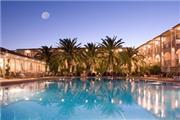 Zante Park Resort & Spa - Zakynthos