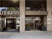 Altis Suites - Lissabon & Umgebung