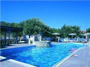 Aspres - Samos