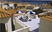 Oceanis - Samos