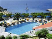 Princessa Riviera Resort - Samos