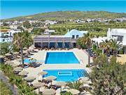 9 Muses Santorini Resort - Santorin