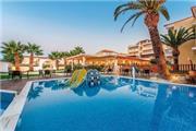 Galaxy Hotel BW Premier Collection - Zakynthos