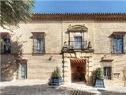Casa Palacio de Carmona - Andalusien Inland