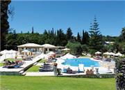 Mikros Paradisos - Epirus & Westgriechenland