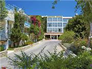 Kreta, Hotel Golden Beach