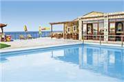Ekavi Hotel & Apartment - Kreta