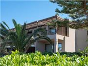 best FAMILY Nana Beach - Kreta