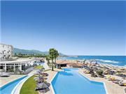 Carolina Mare - Kreta