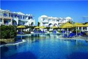 Serita Beach - Kreta