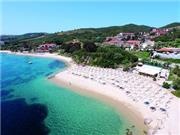Aristoteles Holiday Resort & Spa - Chalkidiki