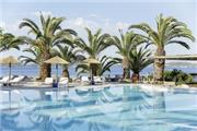 Eagles Palace - Chalkidiki